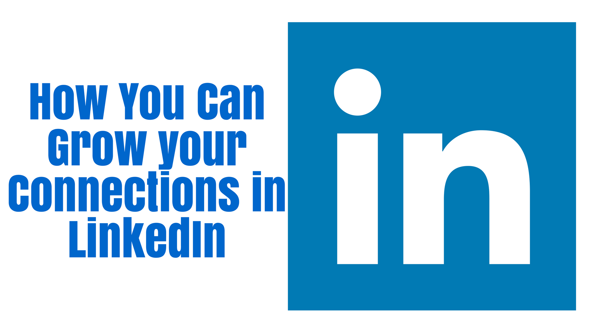 how to delete connections linkedin